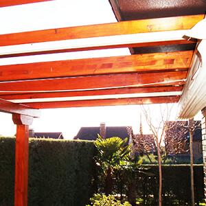 reforma exterior casa