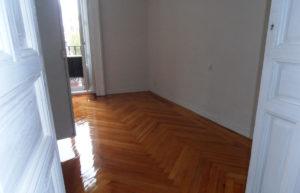 reforma piso interior